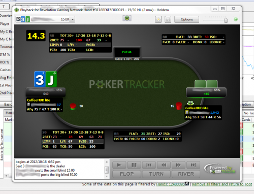 download pokertracker 4