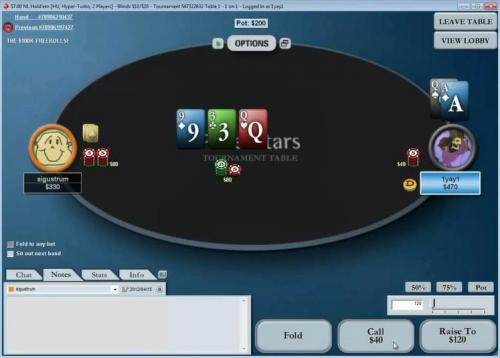 Heads up online poker tips roulette regole vincite