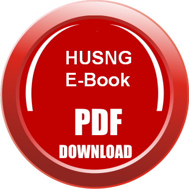 Download PDF Button for Heads Up Poker Free Ebook