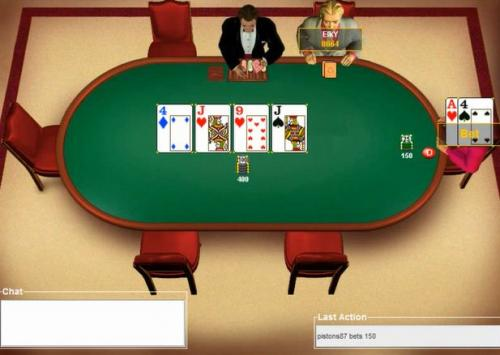 Pistons87 reviews heads up sng poker high roller tournament hands against elky