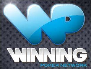 Winning Poker Network Adds Rematch Button