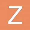 zZzTILT's picture