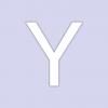 Yovengo's picture