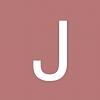 jajosip's picture