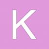 Krakatoa's picture
