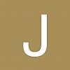 jhsu1104's picture